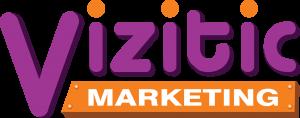 Vizitic Marketig Logo